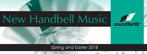 SoundForth Publications - Spring & Easter 2018