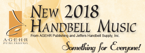 AGEHR Publishing - Summer 2018