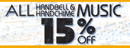 Music Discount - 15%