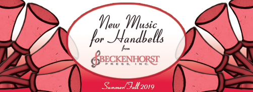 Beckenhorst Press, Inc. - Summer / Fall 2019