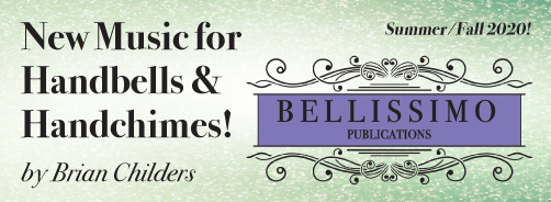 Bellissimo Publications - Summer / Fall 2020