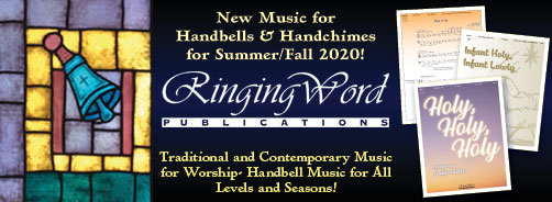 Ringing Word - Summer / Fall 2020