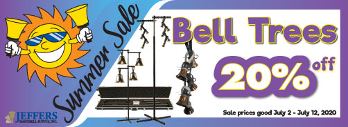 2020 Summer Sale - Belltrees