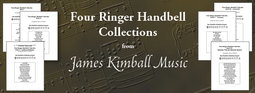 JK 4 Ringer HB Collections