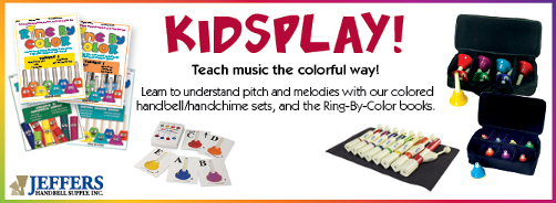 KidsPlay Resources - Fall 2020