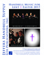 GIA Publications - Lent and Easter 2017