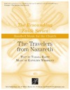 Travelers from Nazareth