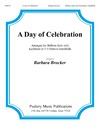 Day of Celebration