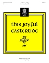 This Joyful Eastertide