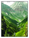 Valley of Peace