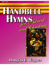 Handbell Hymns for Advent and Christmas