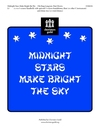 Midnight Stars Make Bright the Sky