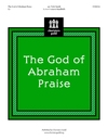 God of Abraham Praise
