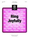 Ring Joyfully