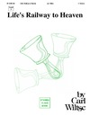 Life's Railway to Heaven