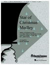 Star of Christmas Medley