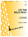 Let the Bells Peal