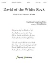 David of the White Rock