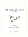 Rakes of Mallow