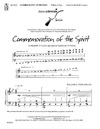 Commemoration of the Spirit
