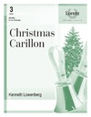 Christmas Carillon