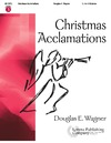 Christmas Acclamations