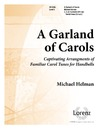 Garland of Carols
