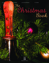 Christmas Book, The