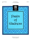 Psalm of Gladness