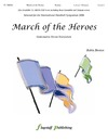 March of the Heroes