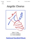 Angelic Choirs