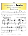 Morning Song of Praise