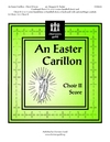 Easter Carillon