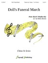 Doll's Funeral March
