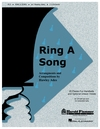 Ring a Song