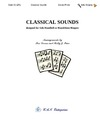 Classical Sounds