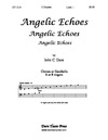 Angelic Echoes