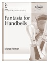 Fantasia for Handbells
