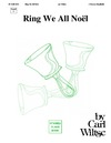 Ring We All Noel