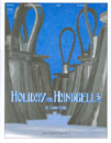 Holiday for Handbells