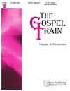 Gospel Train, The