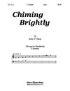 Chiming Brightly
