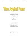 Joyful Four