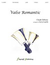 Valse Romantic