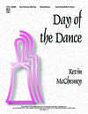 Day of the Dance