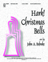 Hark Christmas Bells