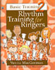 Basic Training 2: Rhythm Training for Ringers