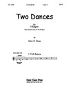 Two Dances