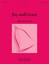 Joy and Grace