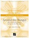 Around the Manger